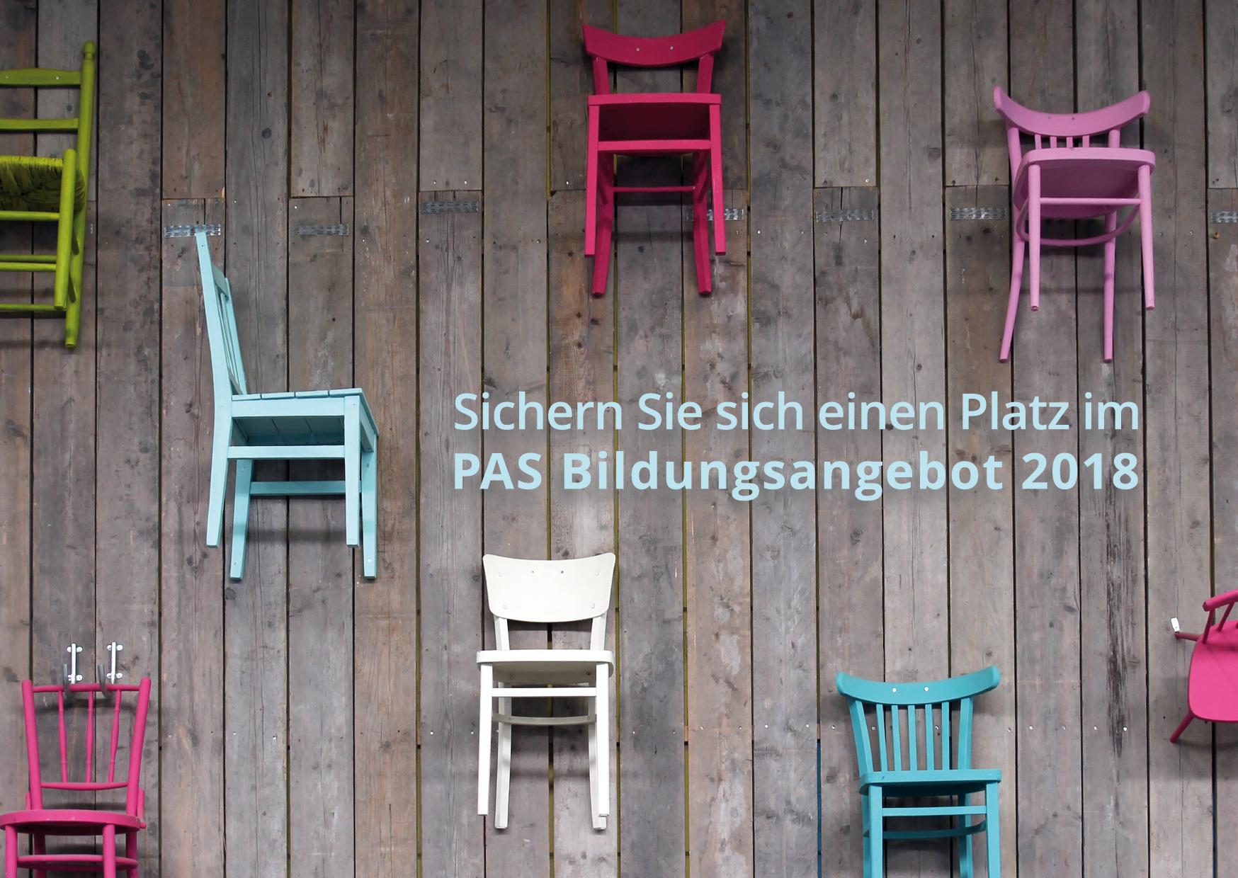 Der Paritatische Rheinland Pfalz Saarland Das Programm 2018 Der